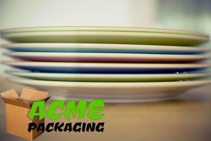 packing plates for moving house wangara perth