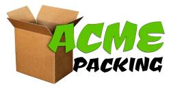 Acme Packing